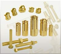 Brass nuts Hex full nuts  BRASS NUTS  Hex lock nuts  Hex rivet nut Square nuts  Wing nuts