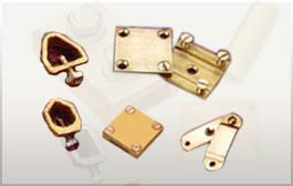 Earthing Equipments Earthing Clamps Earthing Plates Earthing Equipments Earthing Clamps Earthing Plates