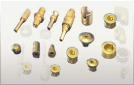 Brass Fasteners and Fixing Brass Fasteners Bolts Brass  Fasteners Inserts Brass Fasteners Anchor Brass Fasteners Brass Fasteners Washers  Screws Brass Fasteners Nuts