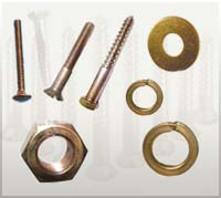 Silicon Bronze Fasteners Silicon Bronze Bolts Silicon Bronze Nuts Silicon Bronze Rod Silicon Bronze Screws Silicon Bronze Washers