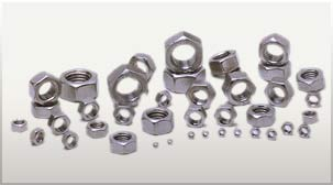 Stainless Steel Fittings Stainless Steel Fittings